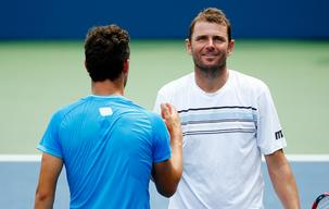 Mardy Fish - Cropped