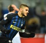 Inter 3 Chievo 1: Perisic, Eder strike late to seal deserved win