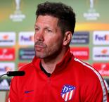 Simeone's Return to Inter 'a Matter of Time', Says Sister