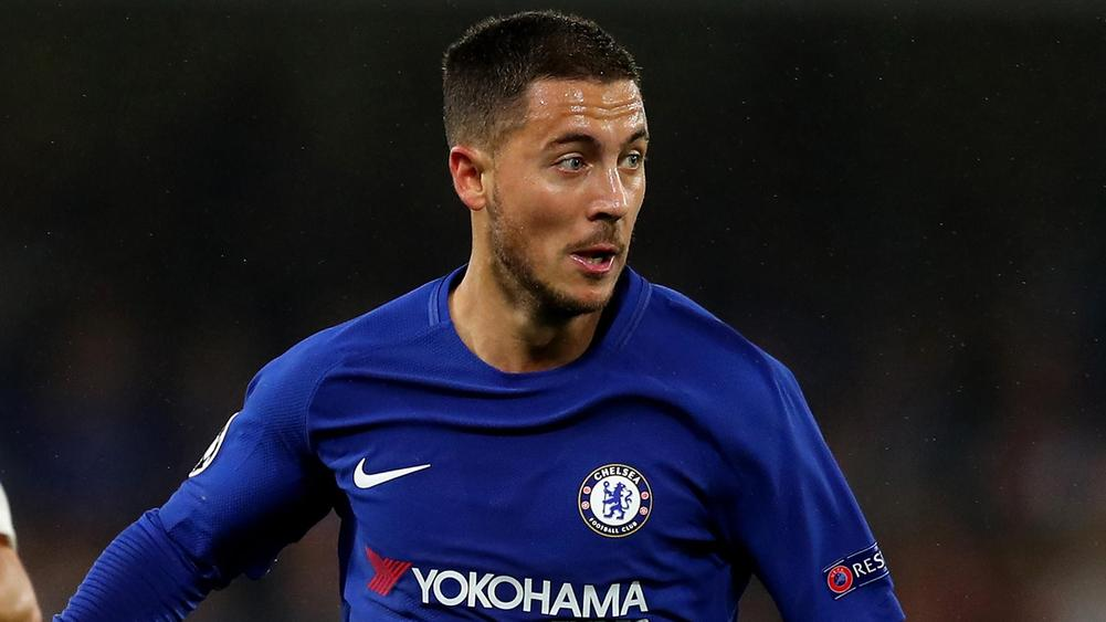 EdenHazard - Cropped