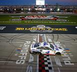 NASCAR To Disqualify Winners that Fail Inspection