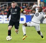 MLS - Le All Star Game à Orlando en 2019