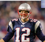 Top 10: Athletes that Only Played for One Team