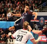 EHF : Paris, direction les quarts !