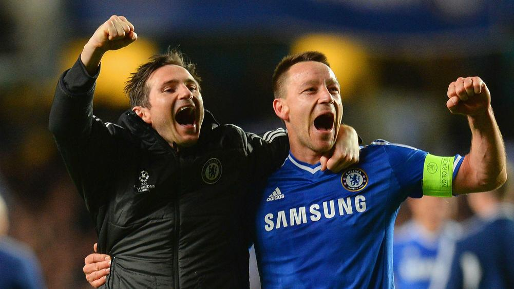FrankLampardJohnTerry - cropped