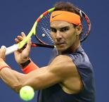 Ferrero says 'beast' Nadal as motivated as ever