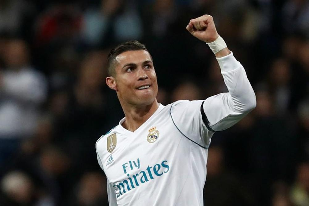 Coupe du Monde des clubs : Le Real Madrid conserve son titre