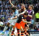 Stalemate in Yorkshire as Huddersfield Draw Blank Against Owls