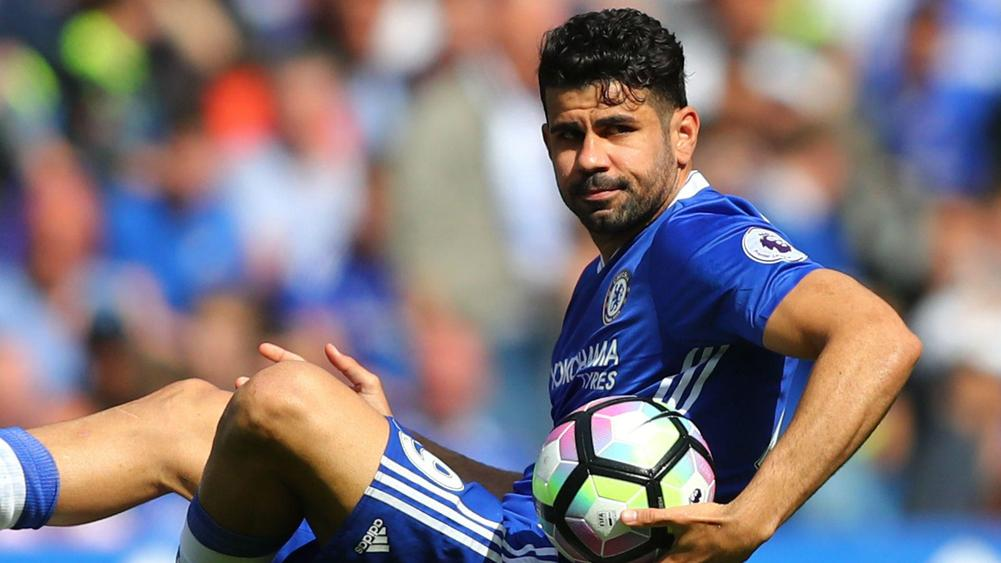 Chelsea vs Manchester City Preview: Aguero Missing After Car Crash