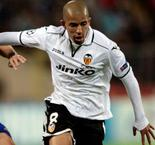 Mercato West Ham: Feghouli en partance pour la Roma ?