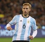 BREAKING NEWS: Biglia joins AC Milan revolution