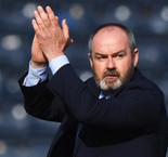 Steve Clarke appointed Scotland National Team Head Coach