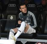 Bale close to leaving Madrid, admits Zidane