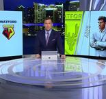 The XTRA Interview: Watford Manager Javi Gracia