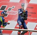 MotoGP 2017 In Review: Rounds 1-2