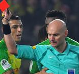 Kung foo referee cops six-month ban