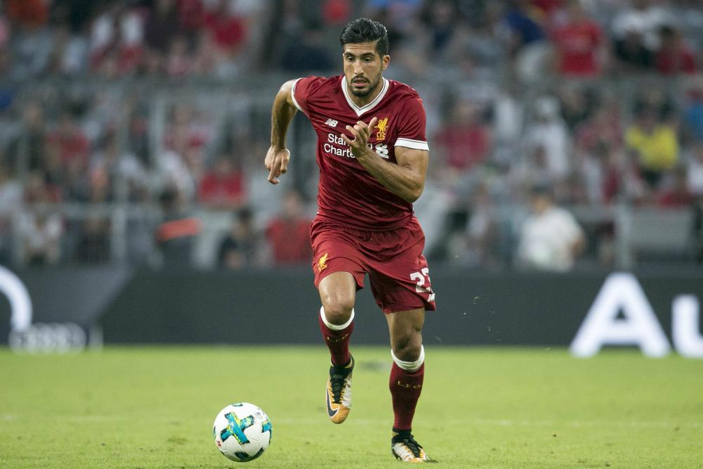 EmreCan-cropped