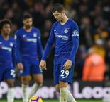 Chelsea players sometimes too confident – Sarri