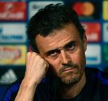 Does Barcelona Need to Get Rid of Luis Enrique?