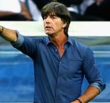 Germany v Chile: Low wants improvement against 'top-class' Copa America holders