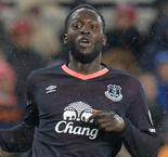 Lukaku will be fit to face Sunderland - Koeman