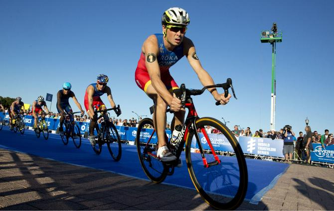 Image result for Rio 2016 Olympic Cycling Live