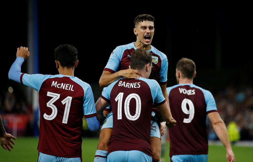 beIN SPORTS Premier League Preview- Burnley, Live Streaming