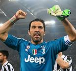 Juventus 2017-18: How seven straight Serie A titles compares to Europe's longest streaks