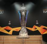 UEFA Europa League Draw - Round of 32 Draw Results