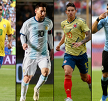 Your ultimate Copa America 2019 preview