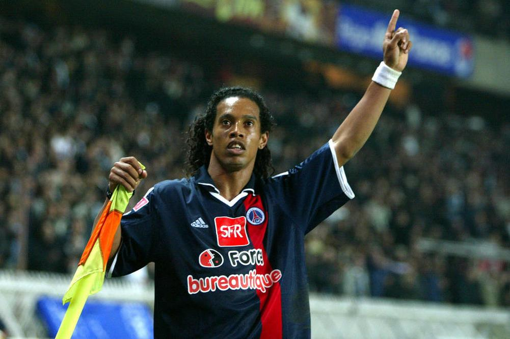 https://images.beinsports.com/_fK3p6SEYRdk5ybRx2Iiwr78b_k=/full-fit-in/1000x0/1575094-ronaldinho-pf.jpg
