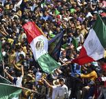 Mexico Announce Squad for World Cup Qualifiers