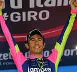 Diego Ulissi Wins First Italian Giro Stage; Tom Dumoulin Back in Pink