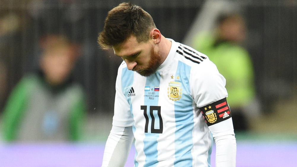 Messi_cropped
