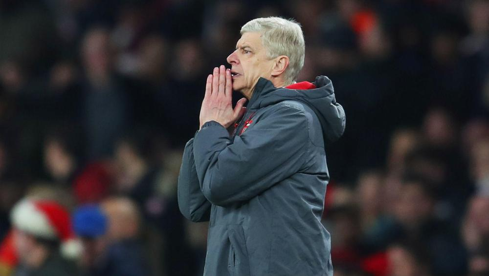 Arsenal drop points again in Champions League race