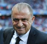 Fourth Time's A Charm! Terim Returns to Galatasaray