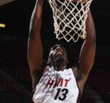 NBA - Summer League : Miami domine Utah