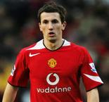 Former clubs rally around Liam Miller