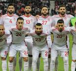 2018 FIFA World Cup- Tunisia Profile