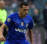 Romulo to miss Juve run-in