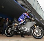 MotoE: Electric Addition To MotoGP Paddock