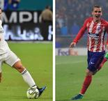 UEFA Super Cup Preview- Real Madrid Vs Atletico Madrid- How to watch online, Live Streaming information, Predicted teams, Live Match Stream, Kick-off Times, Where is the UEFA Super Cup being played?