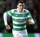 Rogic scores as Celtic romps towards perfection