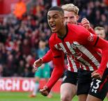 Valery form earns defender new Southampton deal
