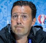 Gianluigi Buffon And Marc Wilmots Shocked At Euro 2016 Violence