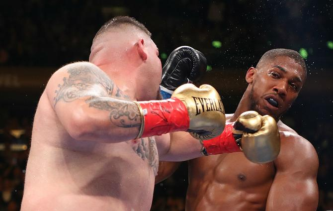 Boxing : Live, video and Boxing news , results Boxing - beIN SPORTS