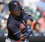 Ramirez remains hot to help Indians claim 12th straight win