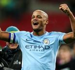 Kompany: Injury nightmare worthwhile after win