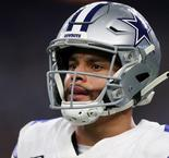Prescott: I Want To Be A Cowboy Forever