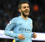 Silva: I knew second season at City would be easier
